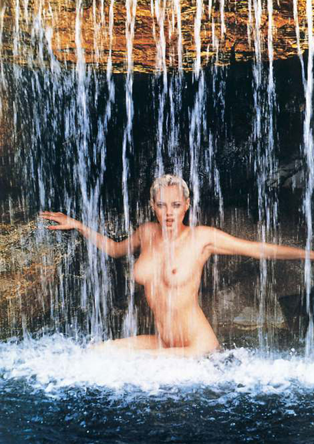 celebritiesempire bijou phillips naked 10