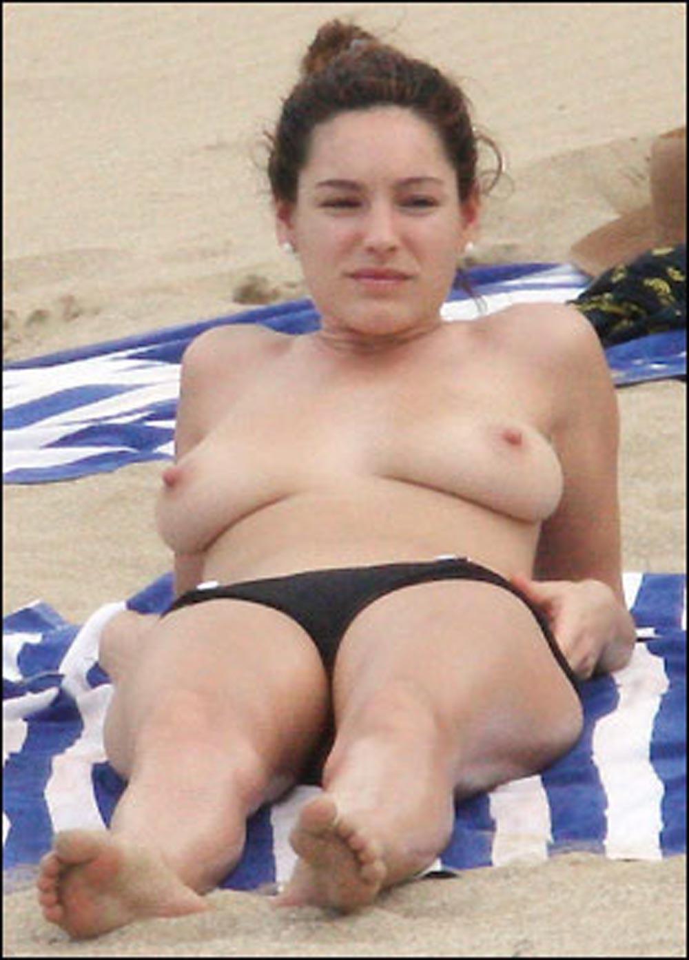 nude massage training best australian porn star