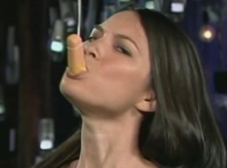olivia munn nude oliva munn nude